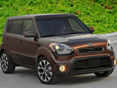 10 Best Cars for Women in the United States