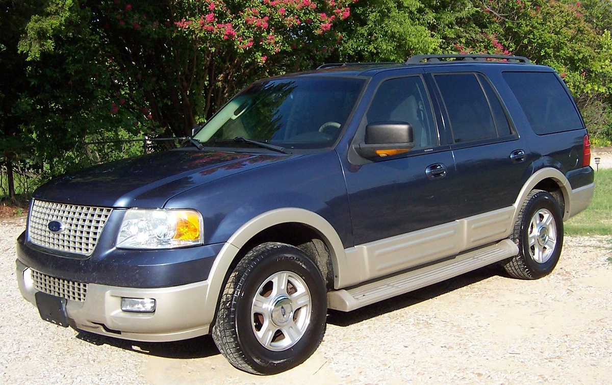 ac1b15ebe9-ford-expedition.jpg